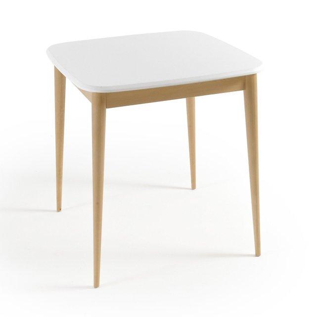 Τραπέζι 2 ατόμων JIMI