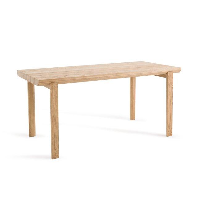 Τραπέζι 6 ή 8 θέσεων Torezia, από τον E. Gallina