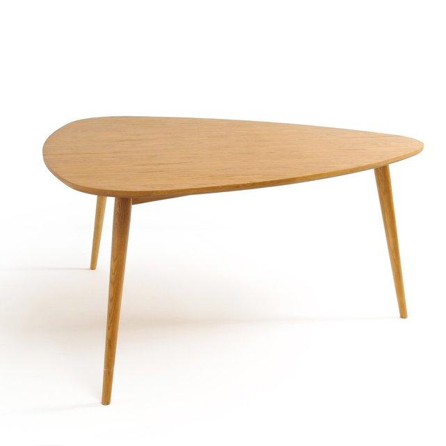 Τραπέζι 6 ατόμων QUILDA