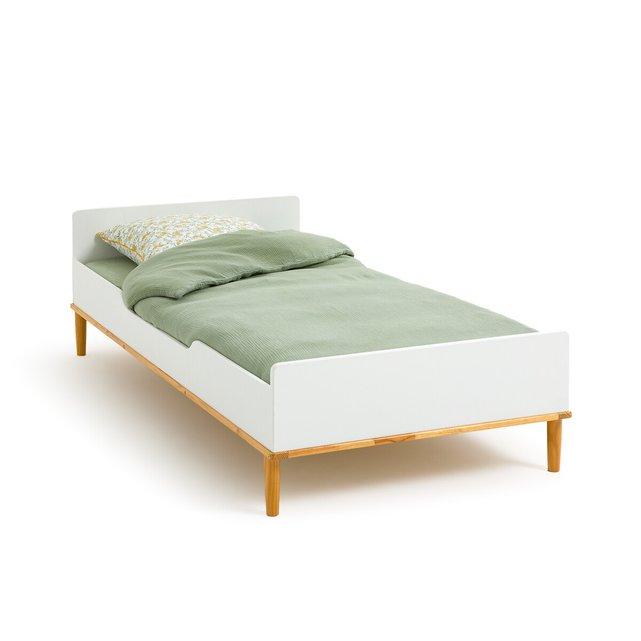 Παιδικό κρεβάτι, Jimi