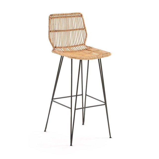 Καρέκλα μπαρ, Malu