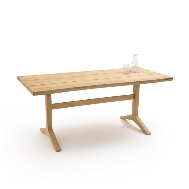 Τραπέζι 6-8 ατόμων WASKA