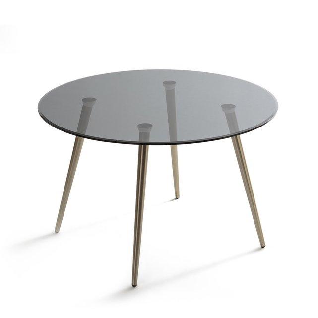 Στρογγυλό τραπέζι TOPIM