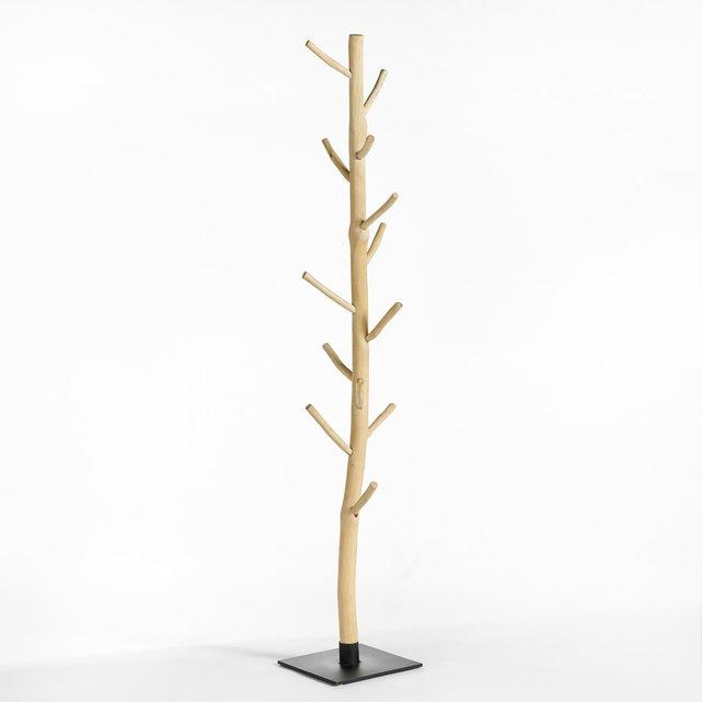 Καλόγερος από ξύλο τικ Nasaliser