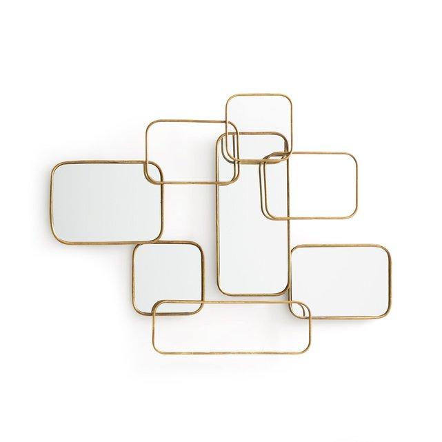 Καθρέφτης τοίχου Dedale
