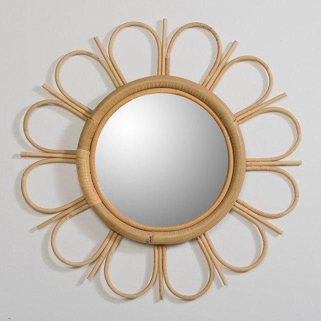 Καθρέφτης ρατάν Yasu