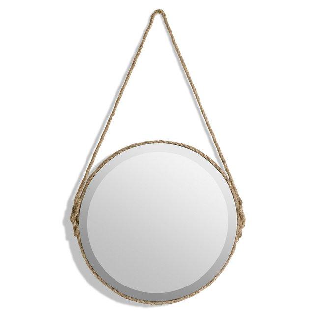 Καθρέφτης Lien, διάμετρος 50 εκ.