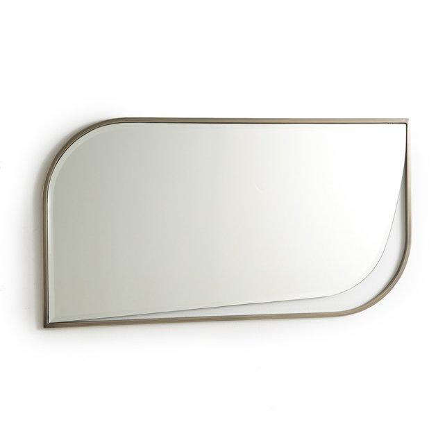 Καθρέφτης από ορείχαλκο Isandro