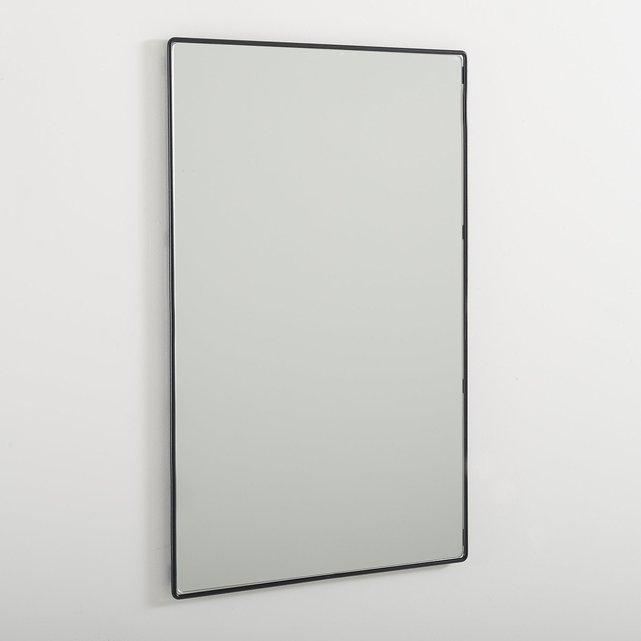 Μεταλλικός καθρέφτης Bertilie