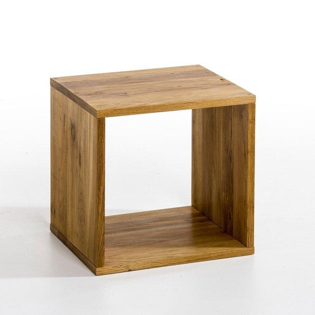 Ράφι από ξύλο βελανιδιάς, 2 μεγέθη
