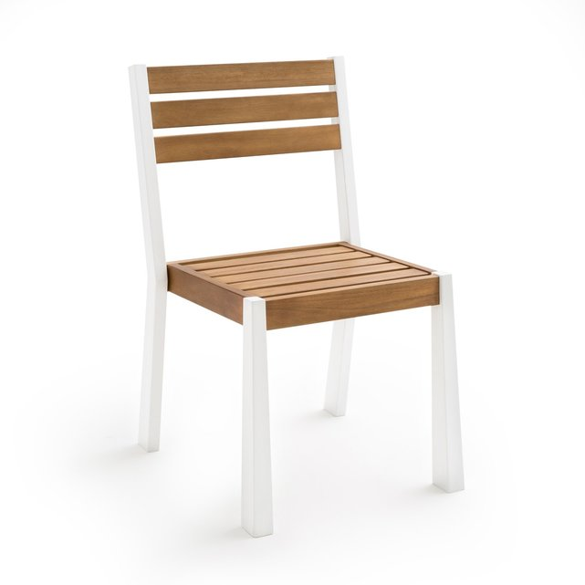 Καρέκλα κήπου, Astuto