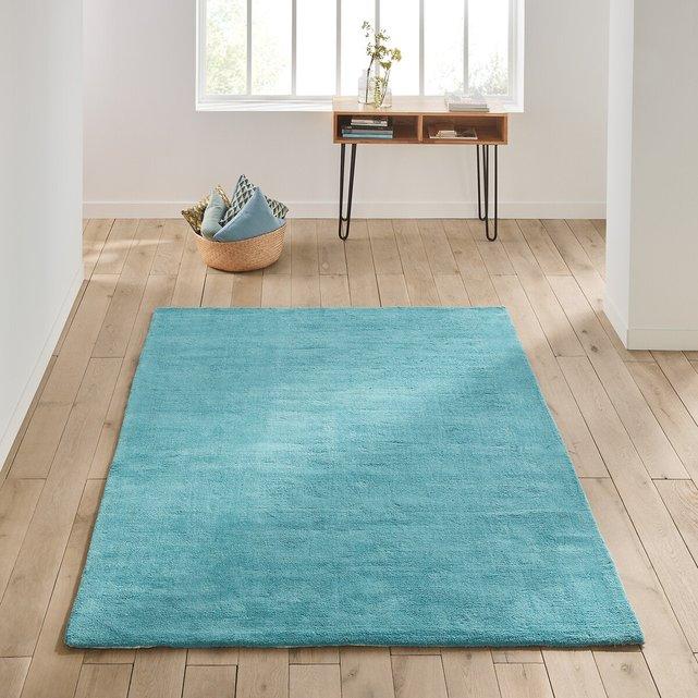Βαμβακερό χαλί Renzo