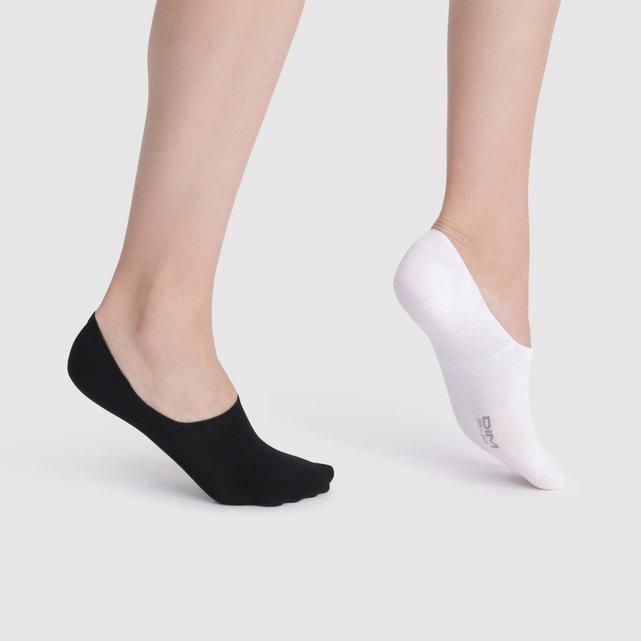Σετ Από 2 Ζευγάρια Κάλτσες