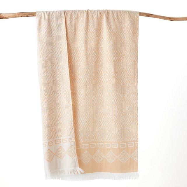 Πετσέτα παραλίας FOSCATI