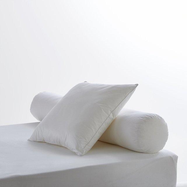 Συνθετικό μαξιλάρι Puressential