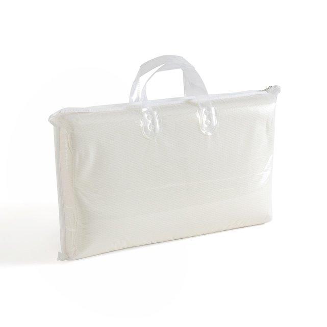 Ανατομικό μαξιλάρι Grand Cervical DODO
