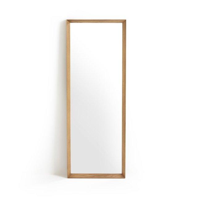 Καθρέφτης Andromede, Ύ158 εκ.
