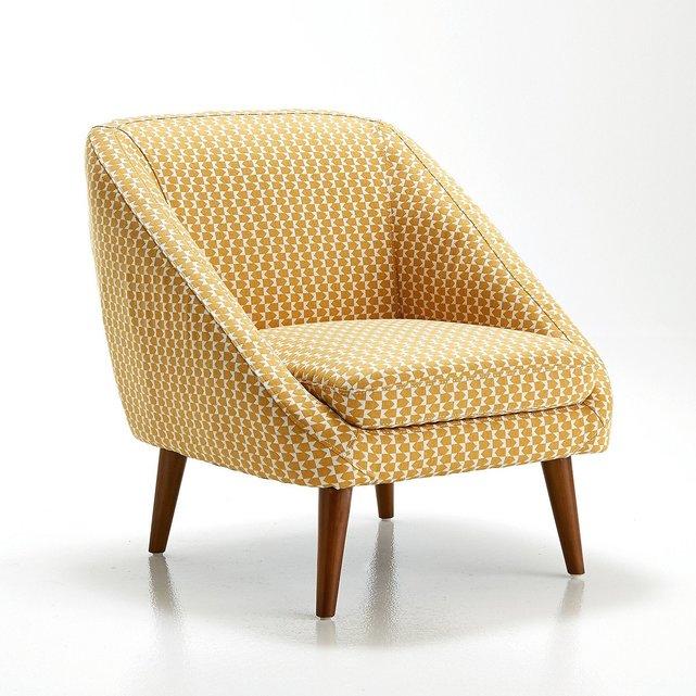 Πολυθρόνα vintage SΙMΙON