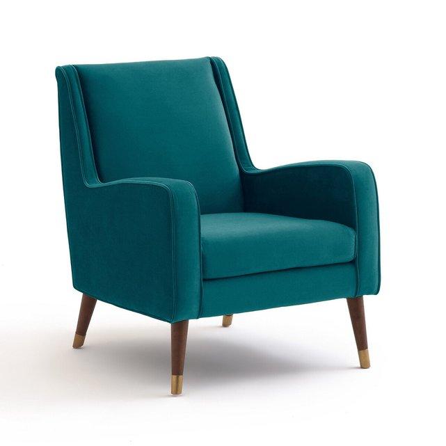 Πολυθρόνα (Y)
