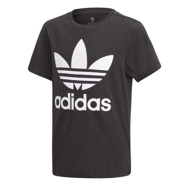 Κοντομάνικο T-shirt, 7 8-13 14 ετών