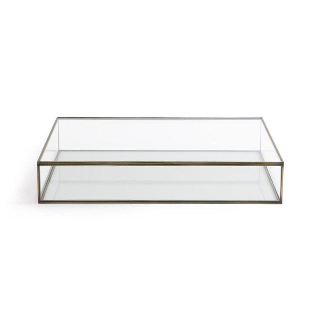 Κουτί-βιτρίνα Digori