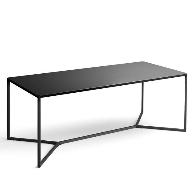 Μεταλλικό τραπέζι Romy