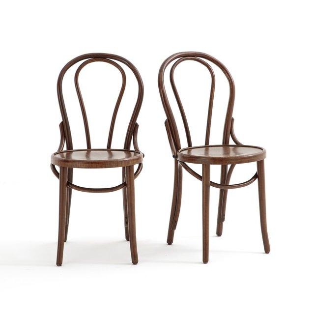 Καρέκλες στυλ bistro, BISTRO (σετ των 2)