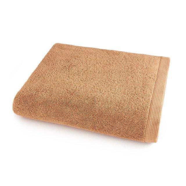 Πετσέτα μπάνιου Pallana