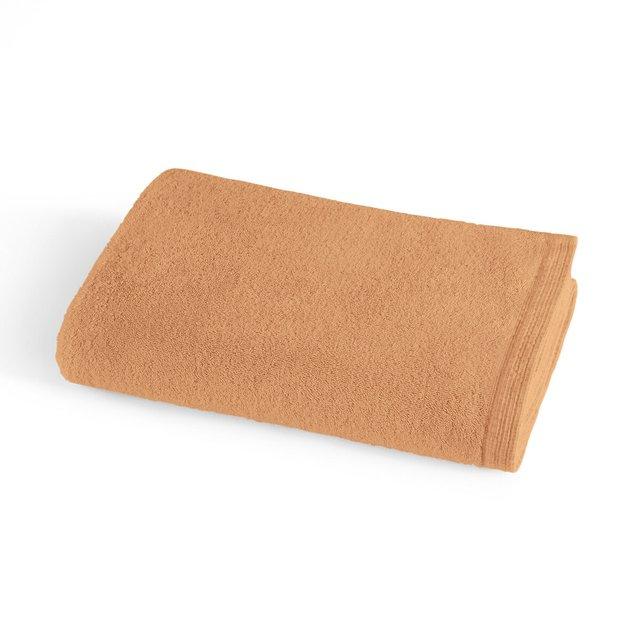 Μάξι πετσέτα μπάνιου Pallana
