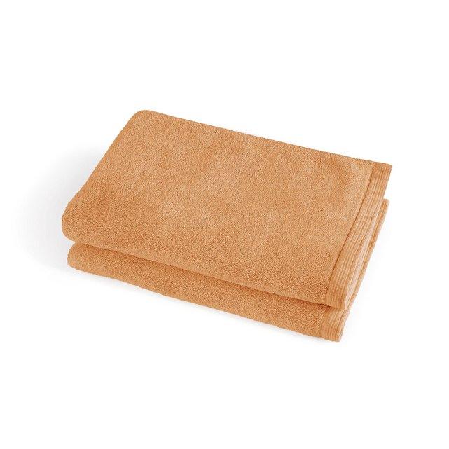 Πετσέτες Pallana (σετ των 2)