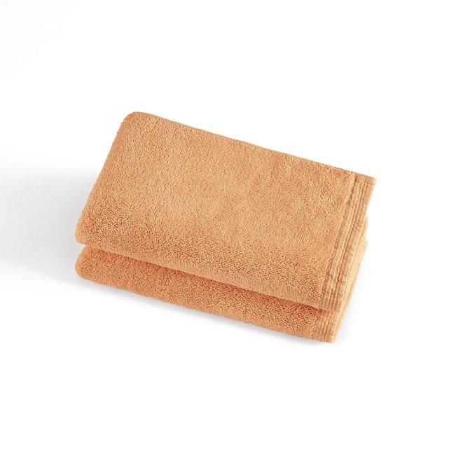 Πετσέτες χεριών Pallana (σετ των 2)