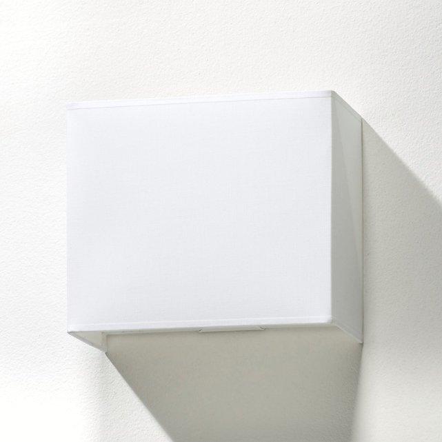 Ορθογώνιο Φωτιστικό Τοίχου Sio