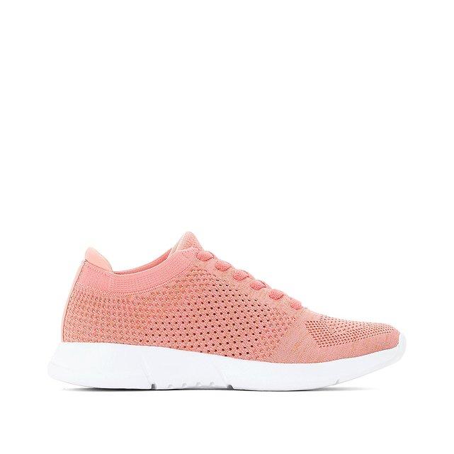 Sneakers, 36-42