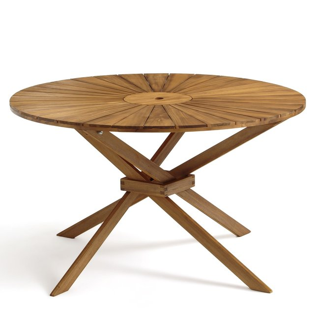 Jakta περιστρεφόμενο τραπέζι