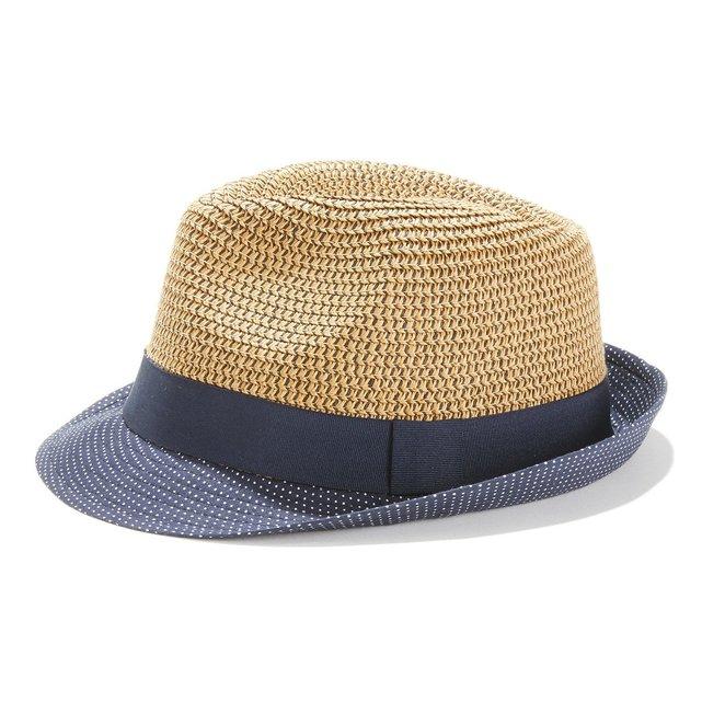 Unisex καπέλο με κορδέλα