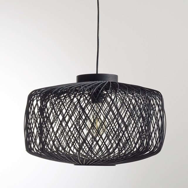 Φωτιστικό Οροφής Yaku