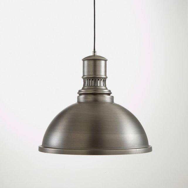 Φωτιστικό Οροφής Lizia