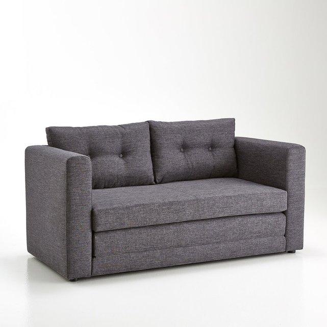 Καναπές-κρεβάτι 2 θέσεων, UDEL