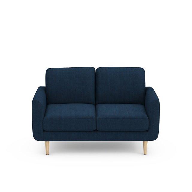 Καναπές 2 θέσεων, Jimi