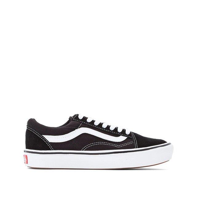 Sneakers ComfyCush Old Skool