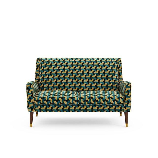 Καναπές 2 θέσεων (Y)
