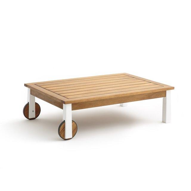 Τραπέζι κήπου για καφέ, Adriel