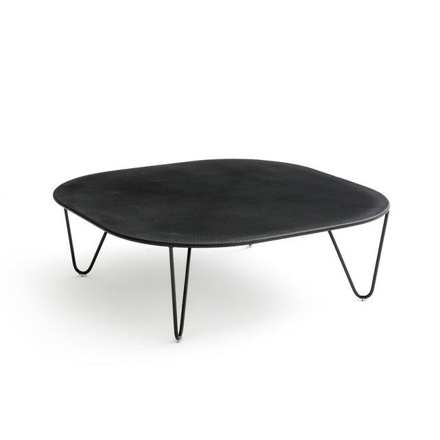 Χαμηλό τραπέζι κήπου Limitare