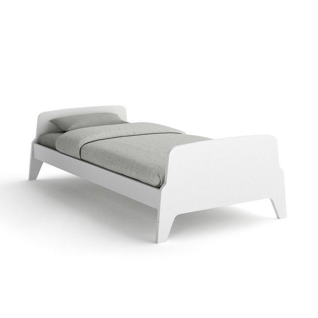 Μονό Κρεβάτι ADIL