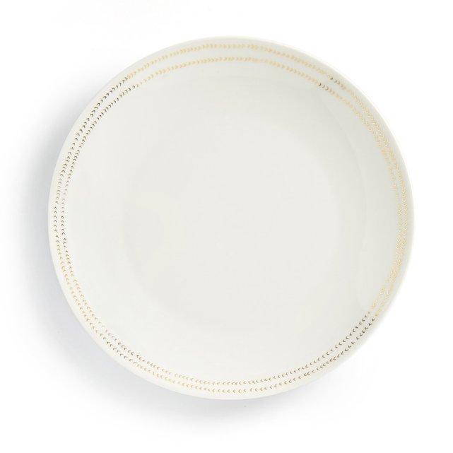 Πιάτα Σετ Των 4, Essentielle