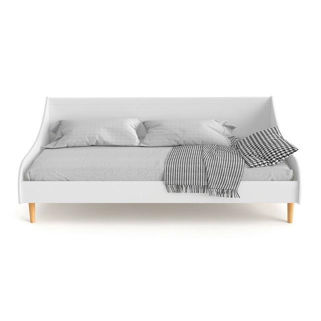 Καναπές Κρεβάτι Σκανδιναβικού στυλ JIMI