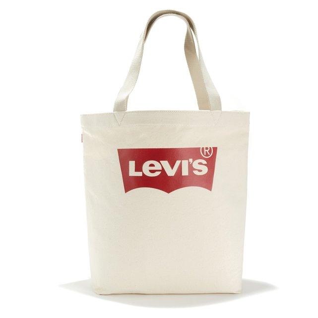 Υφασμάτινη τσάντα, Batwing Tote W