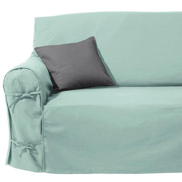 Κάλυμμα καναπέ