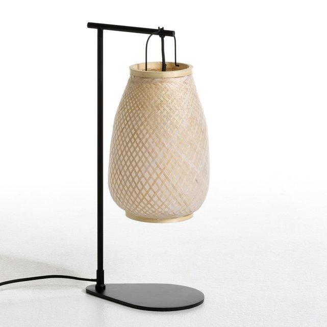 Επιτραπέζιο φωτιστικό Titouan, σχεδίασης E. Gallina