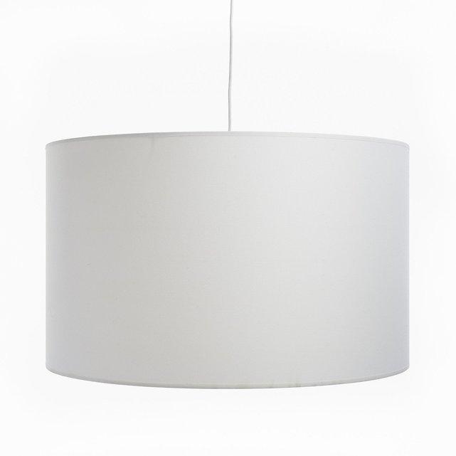 Φωτιστικό οροφής ή αμπαζούρ διαμέτρου 50 εκ., FALKE